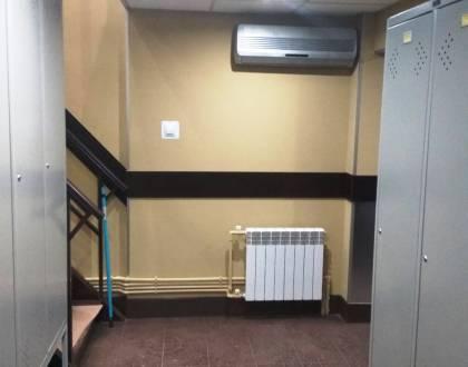 Установка терморегулятора на радиатор цена